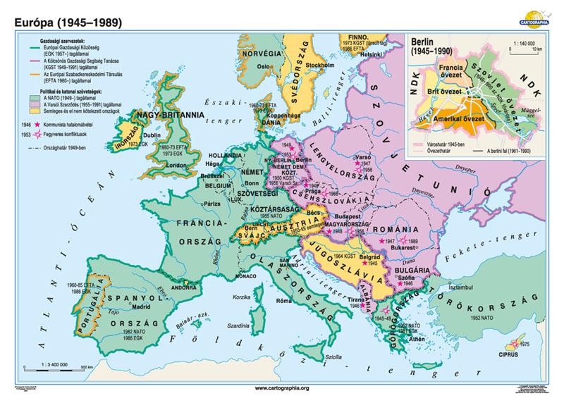 Cartographia Tankonyvkiado Kft